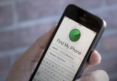 هنگام سرقت گوشیهای آیفون، باید چکار کرد؟