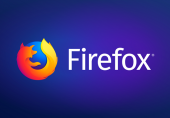 نسخه جدید اندرویدی فایرفاکس از راه رسید