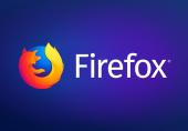 مرورگر فایرفاکس پولی میشود!