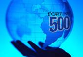 بیش از 100 شرکت چینی در فهرست 500 شرکت قدرتمند جهان