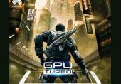 GPU Turbo هواوی جهت پردازش گرافیکی در گوشیهای هوشمند