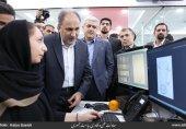 آمادگی شهرداری تهران برای حمایت از کسب و کارهای نوآور