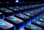 سرپرست وزارت صمت، صفحهی شخصی در فضای مجازی ندارد