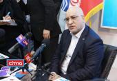 تکذیب رسمی حضور مجید صدری در شرکتهای زیرمجموعهی شستا