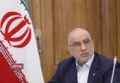 محاسبه گروه های تشویقی همسانسازی حقوق بازنشستگان مخابرات پذیرفته شد