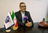 وزارت ارتباطات شیوهی جدید کلاهبرداری از طریق تماسهای بینالمللی را پیگیری میکند
