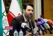 ارتقای تا ۳۰ درصدی کیفیت زندگی شهروندان در تهران هوشمند به قلم محمد فرجود
