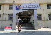 مشاوره و نظارت دانشکدهی پست و مخابرات در پروژهی شهر هوشمند بوشهر