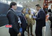 دعوت وزارت ارتباطات آذربایجان از شرکت ITMC برای حضور در بازار آذربایجان