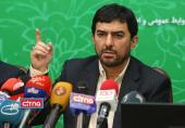 قائم مقام وزیر صمت در امور بازرگانی، خبر داد: فعال سازی سامانه های الکترونیکی بخش بازرگانی