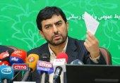 تمرکز سیاستهای تنظیم بازار بر 100 قلم کالای اساسی (+فیلم)