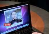 راهکارهای اپل برای ممانعت از جاسوسی احتمالی هکرها از طریق دوربین