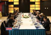 جانمایی برای احداث شهرک صنعتی مشترک میان ایران و آذربایجان/ اجرای تجارت ترجیحی میان دو کشور
