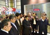 ابراز خرسندی دبیر شورای عالی فضای مجازی از تولید محصولات مخابراتی مورد نیاز مردم را در داخل کشور