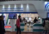 گزارش تصویری/ نوزدهمین نمایشگاه پژوهش، فناوری و فن بازار