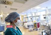 کرونا، ویروس نیست، یک باکتری است که با آنتیبیوتیک درمان میشود/ دلیل اصلی مرگ بیماران کرونایی، لخته شدن خون است که اکسیژنرسانی به اندامها را مختل میکند/ سازمان بهداشت جهانی با ارائهی اطلاعات اشتباه، مردم جهان را گمراه کرده است