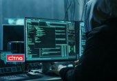شرکت گوگل ادعا کرد: تلاش هکرهای ایرانی و چینی برای هک حساب کاربری ستاد ترامپ و بایدن