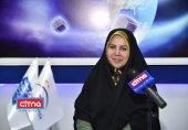 نمایش دستاوردهای پژوهشگاه فضایی ایران در نوزدهمین نمایشگاه پژوهش، فناوری و فن بازار
