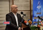 بهبود فرایند کنترل عملکرد و پایداری شبکهی شرکت مخابرات ایران با راهاندازی NOC متمرکز