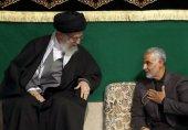 در بیانیه شورای عالی انقلاب فرهنگی تاکید شد: سردار سلیمانی شهید زنده انقلاب بودند