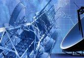 """اولین میز تخصصی """"تعمیق ساخت داخل در صنعت مخابرات کشور"""" برگزار میشود"""