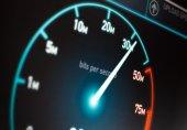 واگذاری سرویس اینترنت پرسرعت ۵۰ مگابیتی توسط مخابرات تهران (+جداول و هزینه ها)