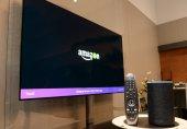 پشتیبانی الجی از دستیار صوتی الکسای آمازون در تلویزیونهای هوش مصنوعی 2018