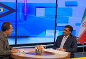 اعلام آمادگی ایرانسل برای جذب سرمایهی ایرانیان خارج از کشور