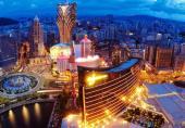 عکس نشنال جئوگرافیک از پرتراکم ترین شهر جهان