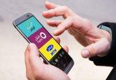 ضربالاجل 24 ساعته سازمان حمایت به اپراتورهای تلفن همراه