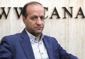 باجههای پست بانک ایران باید در روستاها توسعه یابد
