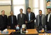 پست بانک ایران با سلاح اندیشه و دانش با تهدیدات پیچیده مقابله میکند