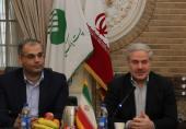 پست بانک ایران پوشش مناسبی برای خدمات و تکمیل فعالیتهای نظام بانکی در کشور است