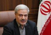 یکی از مشخصات بارز پست بانک ایران شفافیت و انضباط مالی است