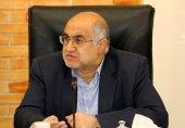 استاندار کرمان: فعالیتهای پست بانک در ارائهی خدمات به روستاییان قابل تقدیر است