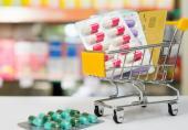 دسترسی آمازون به اطلاعات دارویی مشتریان داروخانه آنلاین