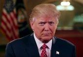 ترامپ در طول سه سال حضور در کاخ سفید بیش از ۱۶ هزار ادعای نادرست بیان کرده است!