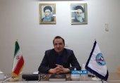 شرکت مخابرات ایران؛ رویکرد جدید در نگاه به تولید داخل یا ادامه شیوه گذشته