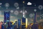 ۳۰۰ شهر اروپا تا پایان سال ۲۰۱۹ هوشمند میشوند