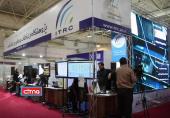 فیلم/ حضور پژوهشگاه ICT در بیستمین نمایشگاه دستاوردهای پژوهش و فناوری کشور