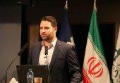 راهاندازی پلتفرم مشارکت شهروندان تهرانی برای رفع چالشهای پایتخت