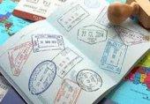 تمامی خدمات و سرویس های مخابرات به اتباع خارجی دارای مجوز ارایه می شود