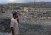 """اجرایی شدن طرح بزرگ دولت برای """"توسعه پوشش تلفن همراه"""" در مناطق محروم"""