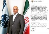 """اولویتهای """"مجید صدری"""" مدیرعامل جدید شرکت مخابرات ایران چیست؟"""