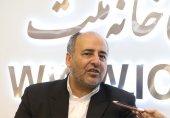 پژوهشگاه ICT ظرفیت خوبی برای بینالمللی شدن تکنولوژیهای بومی ایرانی است