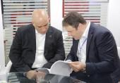 توافق شرکت مخابرات با آسیاتک برای توسعه فناوری VDSL و دسترسی به شبکه پر سرعت دیتا