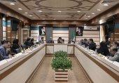 تشکیل کمیسیون فناوری و اقتصاد دانشبنیان در شورای عالی انقلاب فرهنگی/ تاکید بر افزایش اشتغالزایی با توسعهی اقتصاد دانشبنیان