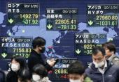 ایندیپندنت: احیای اقتصاد چین پس از تسهیل محدودیتهای کرونا؛ آمریکا و اروپا جا ماندند!