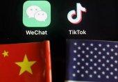 وزارت بازرگانی چین: اعتماد سرمایه گذاران بینالمللی به فضای سرمایهگذاری آمریکا خدشهدار شده است/ مکانیزم تنبیهی علیه شرکتهای آمریکایی در چین به اجرا گذاشته میشود