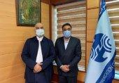 کارگروه تخصصی رسیدگی به مسائل شاغلین و بازنشستگان شرکت مخابرات ایران مربوط به صندوق بازنشستگی کشوری تشکیل می شود